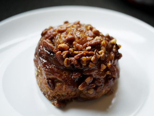 02-08 sticky bun