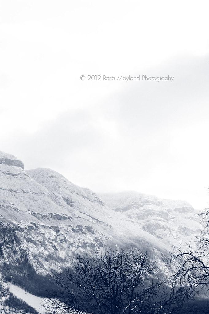 Oreo Snow Salève 1 8 bis