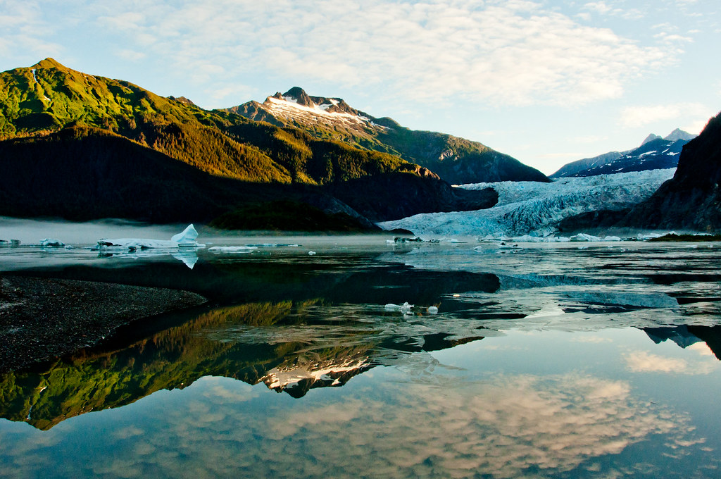 Jason.Kopp.04.GlacierReflection.Juneau,Alaska.jpg