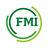 Food Marketing Institute's buddy icon