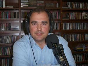 Los sábados a las 15 horas Roberto Rico @cantabro2000 divulga la actualidad de las nuevas tecnologías y redes sociales en @FMRadioWeb