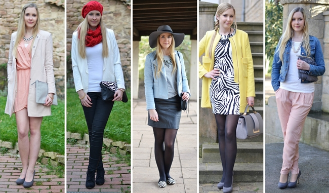 Momente im März Outfits Eugli (2)