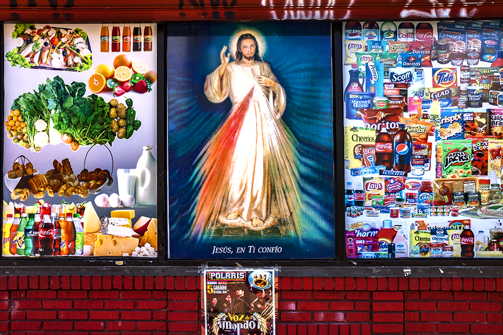 Misericordia-Market--South-Philly