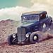 Hot Rod Racing (2014) by THE PIXELEYE // Dirk Behlau