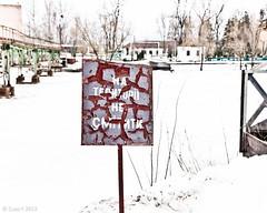 Chernobyl 03824