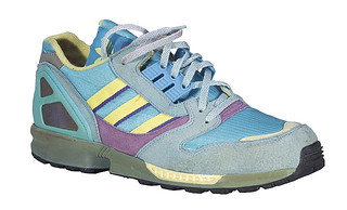 adidas-1989-torsion-zx8000