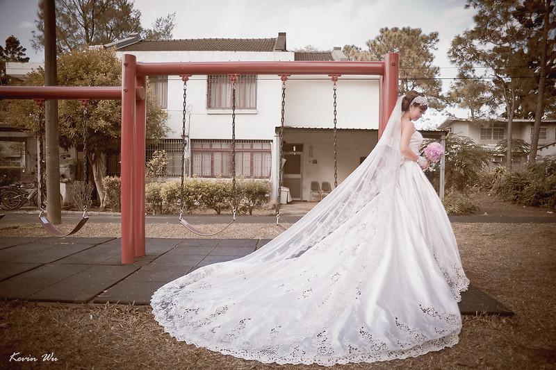 自助婚紗,婚紗,便宜婚紗,3420131209Graced22