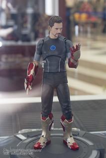 Marvel_Heroes_Festa-3