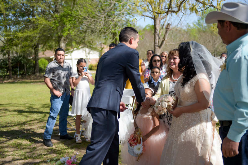 eduardo&reyna'sweddingmarch26,2016-1403