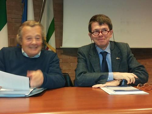 Rocco-DAmbrosio-e-Nicola-Magrone_tavolo-relatori_22dic2014