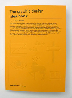 IdeaBook_cover