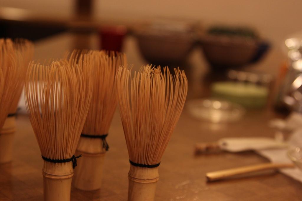 Yukemuri Japanese Cultural Experience (1)