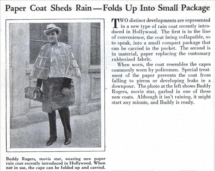 lrg_paper_rain_coat