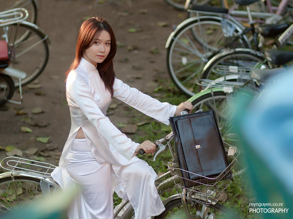 video porno thai parinvaihtobileet