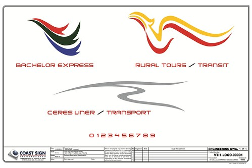 Vallacar Transit Corporation