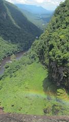 Guyana-3197