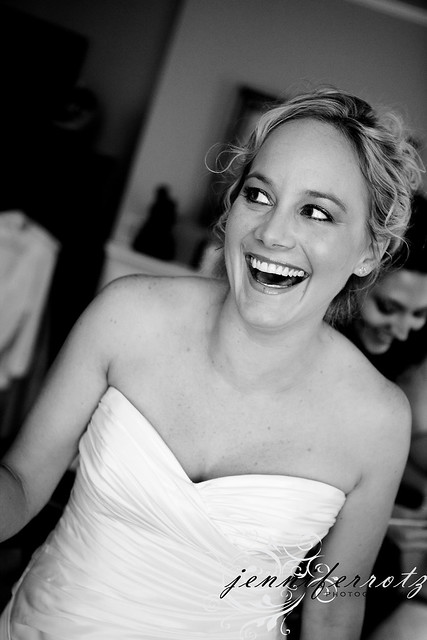 Ashlee-Josh wedding-280