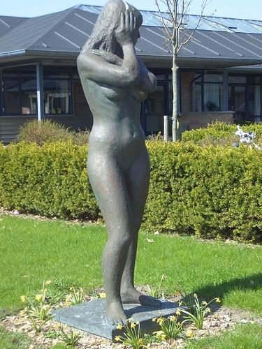 NORDAHL, Bjørn. Uden titel, 2002: