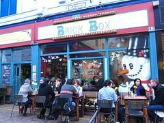 brixton015brickbox
