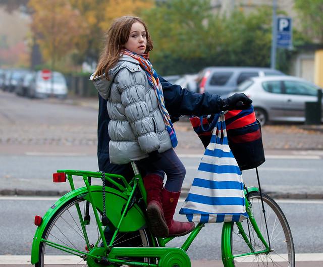 Copenhagen Bikehaven by Mellbin 2011 - 0558