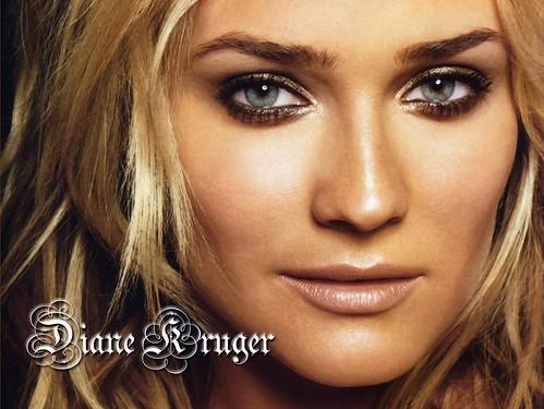 Diane-Kruger-guapa-actriz-aemana