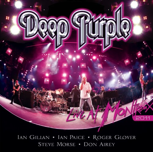 Deep-Purple-With-Orchestra-Live-at-Montreux-2011