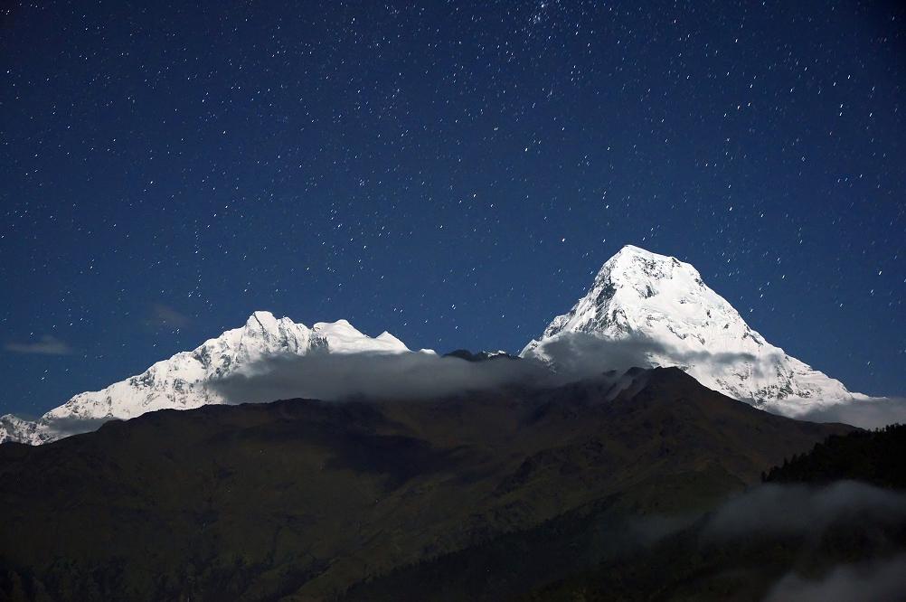 1004_Nepal_122