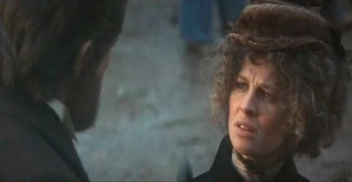 McCabe and Mrs. Miller - Beatty & Christie