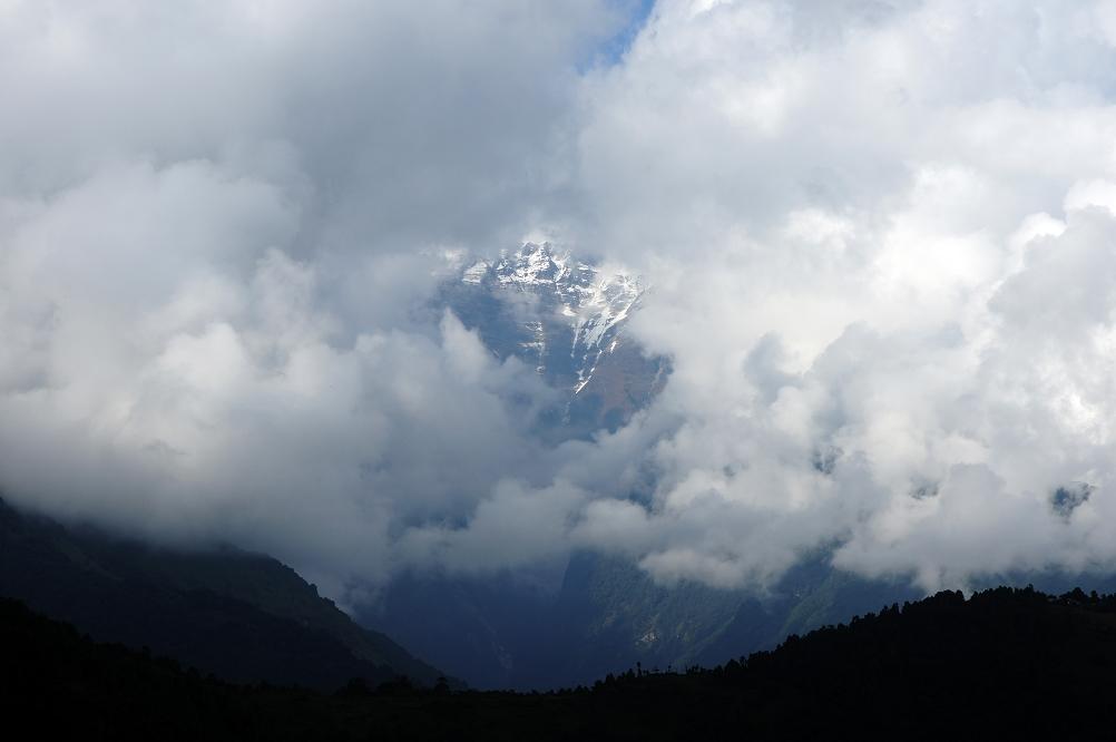 1005_Nepal_132