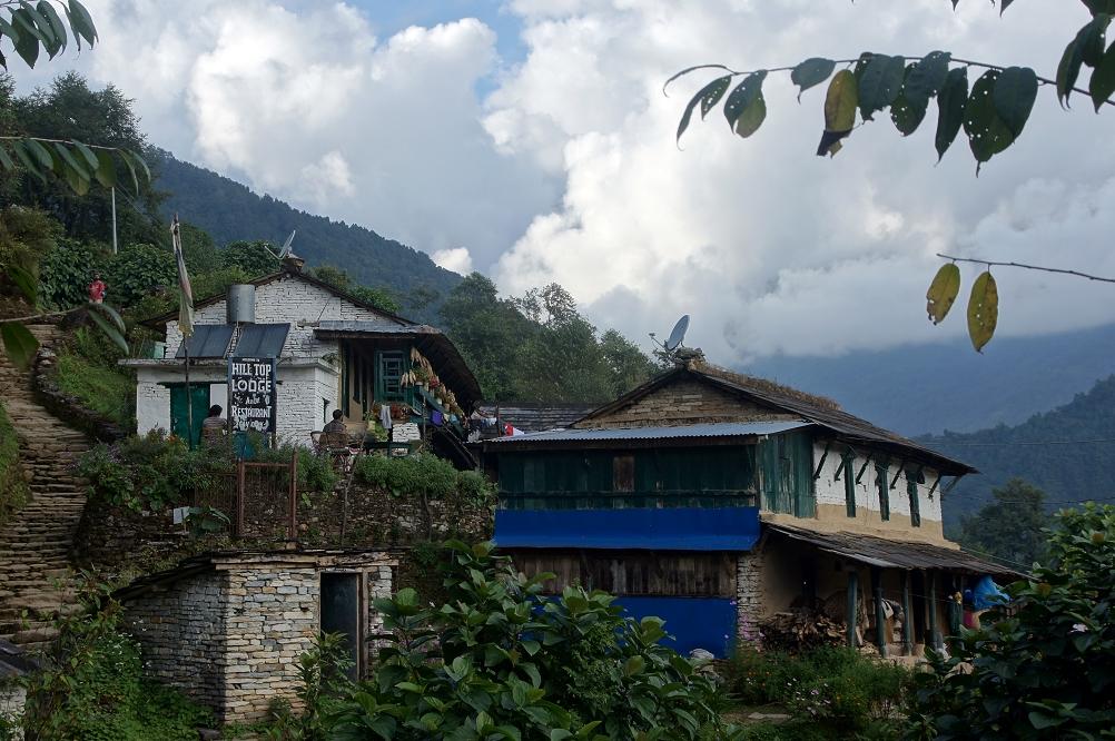 1005_Nepal_134