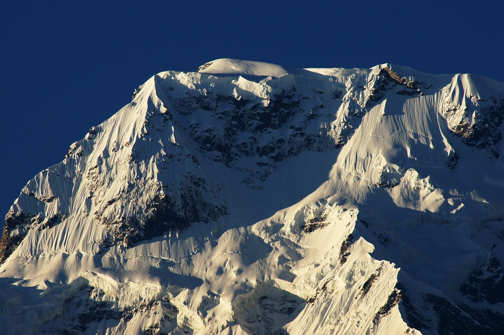 1005_Nepal_161