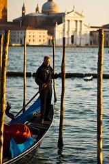 rowing(0.0), water(1.0), vehicle(1.0), sea(1.0), watercraft rowing(1.0), boating(1.0), gondola(1.0), watercraft(1.0), boat(1.0), paddle(1.0),
