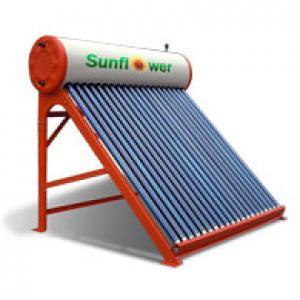 Calentador solar tubular para yacuzzi o piscina arkigrafico for Calentador para piscina