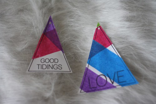tissue paper wrapping - 06