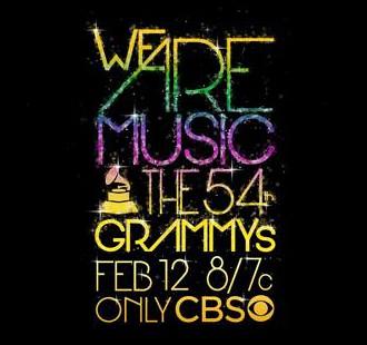 54th-grammy-awards-nominations