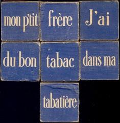 face5 cube 3