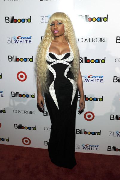 Nicki-Minaj8