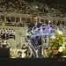 Centenário HSBC Arena no RJ 01