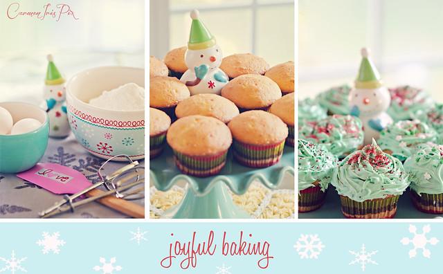 cupcakes ready!