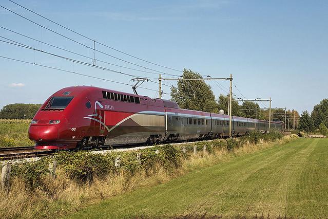 800px-Thalys_PBKA_Refurbished_Nederland1
