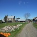 Small photo of Amish farmhouse