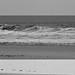 NEVER ENDING SEA   >   Y MÔR DIDERFYN by henrhyde (gill) slow internet