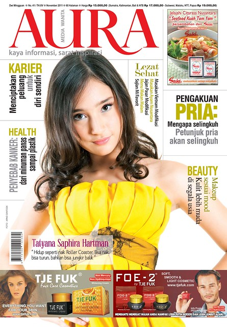 logo new logo cover tabloid logo tabloid logo media logo majalah aura