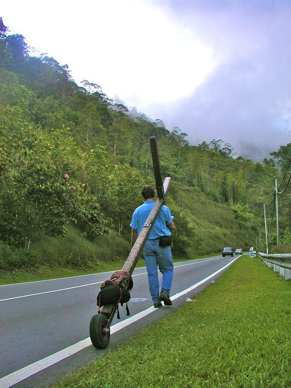 Malaysia Image20