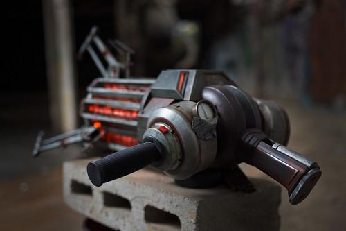 cp-gravity-gun-111