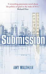 The_Submission_Amy_Waldman