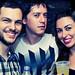 w3haus_por Lucas Cunha_141.jpg