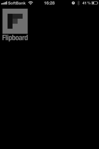 flipboard1-1