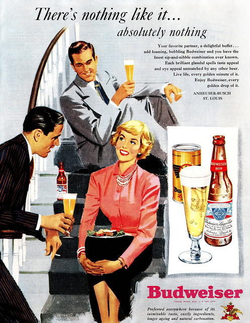 Bud-1949-party