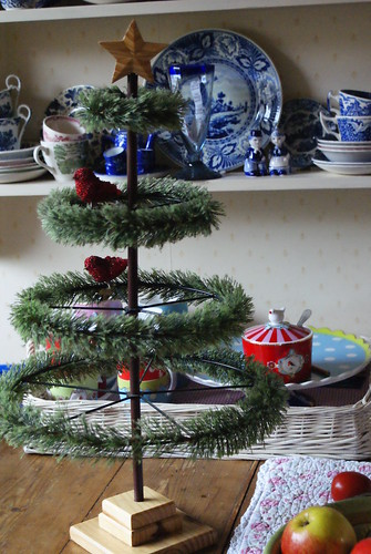 table tree